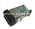 Motorized Mifare Card ReaderWriter CRT-310
