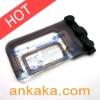 Waterproof Digital Camera Case