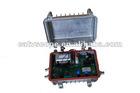 HA300 CATV house amplifier