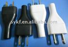 converter plug connector