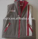 Children's winter Vest padding-Jacket