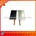 wholesale for HTC sensation lcd with original quality