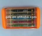 opening repair tool kit for Mobile Phone Repair Kit hand Tools