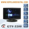 Android 2.2 Google TV 32inch