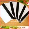 inkjet printing magnetic stripe card
