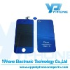 For Apple iPhone 4S Spare Parts