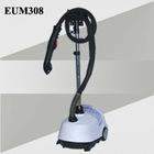 Lastest Garment Steamer EUM-308