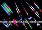 LED Flashing Rave and Cheer products