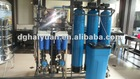 The Philippines RO Bottled water /Driectly Drinking water equipment