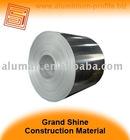 Aluminum Coil(aluminum Coil)