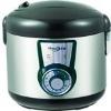 mechanized rice cooker(3~6L)