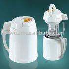 LG-F soya bean milk maker