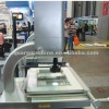 Manual------- Two Dimensions Optical Image Measuring Instrument--- Factory Outlets Hi-Tech 5040