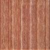 Wood Finish Tile-- Polished Porcelain Ceramic Tile