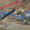small production line for Limestone,Granite, Cement, Construction Material