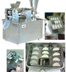 DT405-120 Type Best Selling Dumpling Making Machine