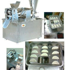 DT405-120 Type Best Selling Dumpling Making Machine