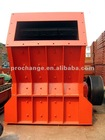 High Crushing Ratio Impact Crusher Made by Chinese Manufacturer