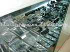 OEM SERVICE/processing service textile machinery parts