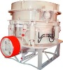 Cone Crusher, With Reliable Hydraulic system