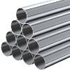 Stainless Steel Pipes,Duplex Steel Pipes