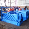 Oilfield Mud Shale Shaker