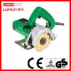 LHA1302 1300W Electric Marble Cutter