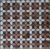 colorful cheap mosaic tiles
