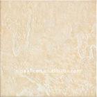 400x400mm porcelain glazed floor tile