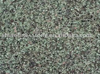 apple green granite slab tile countertops
