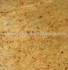 Kashmir Gold;Kashmir Gold granite slab;Kashmir Gold granite tile