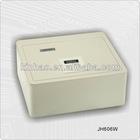 JF610 safe