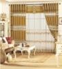 ready made curtain, bedroom curtains, custom curtains