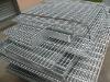 Super Deal Plain Steel Grating