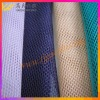 Nylon material with cheap price for fabrics textile