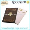 design novelty corporate gift