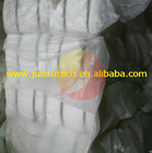 1260 Standard Ceramic Fiber block