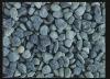 pebble stone (BD013A)