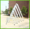 Articulated Multi-Function ladder #WTM702/3/4/5/6