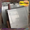 ASTM A240 201 stainless steel Plate