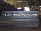 34CrMo4/SCM435/4137/35CrMo Alloy Structure Steel