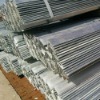 ASTM Hot Rolled Equal Steel Angle