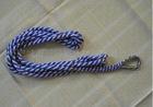 search & escape ropes