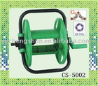 PORTABLE HOSE REEL CS-5002 Hose reel for garden