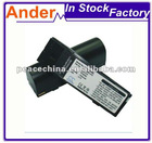 1500mAh Battery For SYMBOL P360, P370, P460, P470 / Barcode 50-14000-079