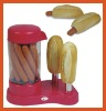 2012 new electric hot dog maker HT-RG001