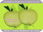 Green lovely Coin purse