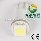 T5 auto led light