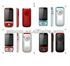 Gsm cheap price Wifi Mobile Phone