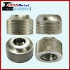 stainless steel non-standard fasteners and fittings